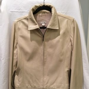 Halogen Jackets & Coats - Leather